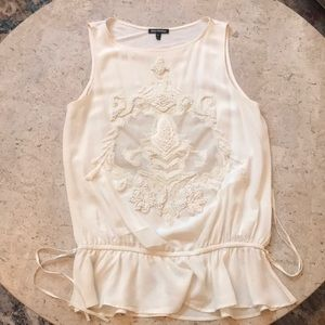 Juicy Couture women top size M